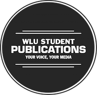 WLU Student Publications
